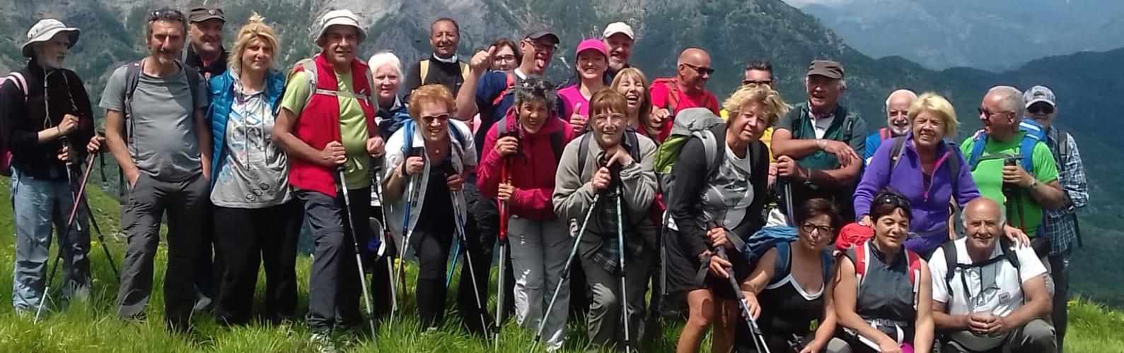 gruppo-seniores-