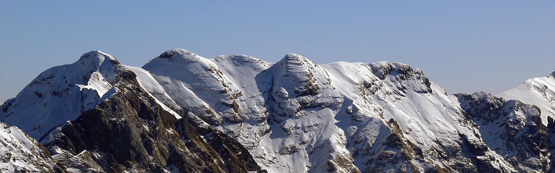 Monte-Cavallo